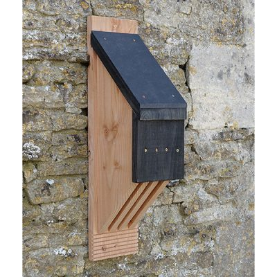 Vincent Pro Bat Box_2