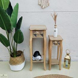 Marrakesh Nest of 2 Tables_1