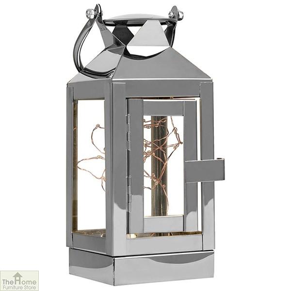 30 LED Light Lantern