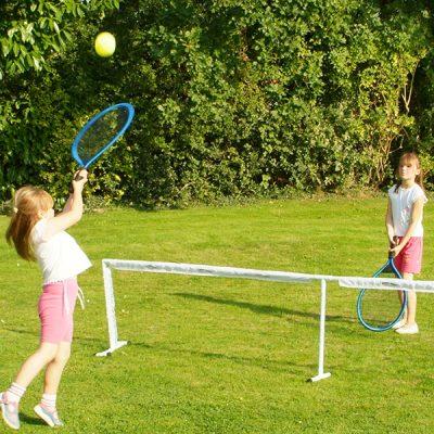 Jumbo Tennis Set_2
