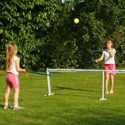 Jumbo Tennis Set_1
