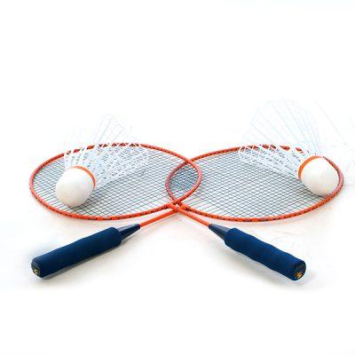 Giant Badminton Set_3