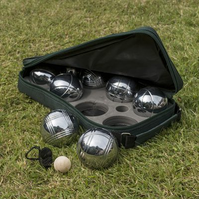 8 Ball Boule Set_2