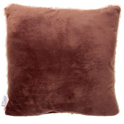 Sloth Plush Square Cushion_1