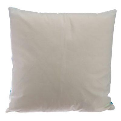 Retro Space Cadet LED Cushion_1