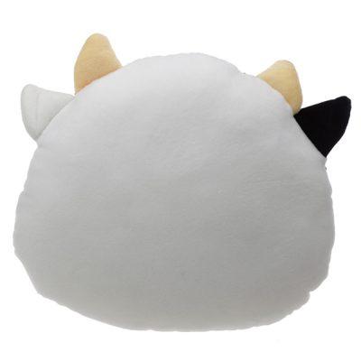 Cow Plush Cushion_1