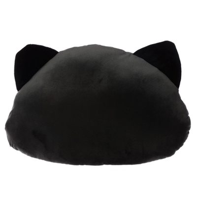 Raccoon Plush Cushion_1