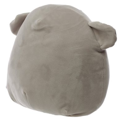 Cuddlies Koala Plush Cushion_1