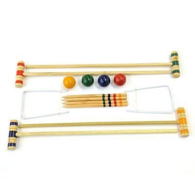 Junior Croquet Set_2
