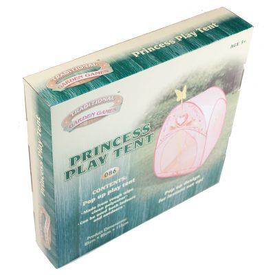 Princess Play Tent_5