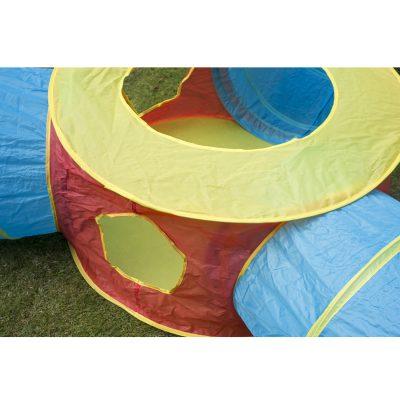 Pop Up Play Centre Tent_3