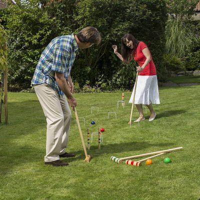 Family Croquet Set_2