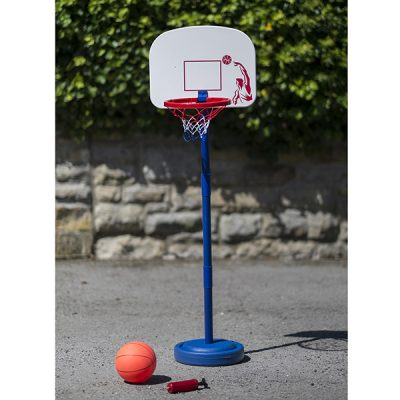 Junior Basketball Set_1