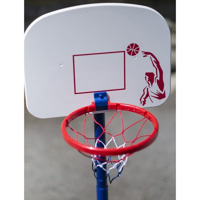 Junior Basketball Set_2