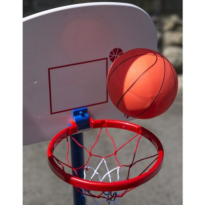 Junior Basketball Set_3