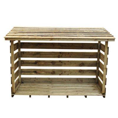 Large Wood Store_3