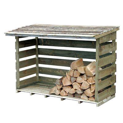 Large Wood Store_2