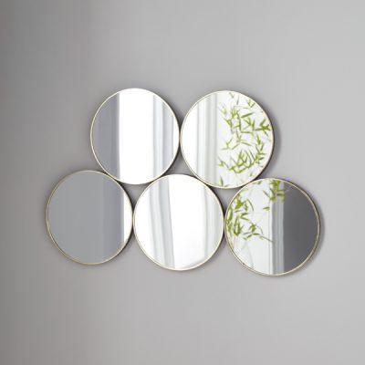 5 Circles Mirror_1