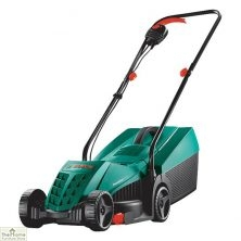 Bosch 1200W Electric Rotary Lawn Mower