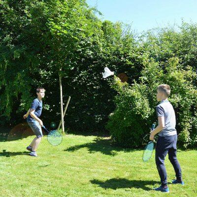 Giant Badminton Set_1