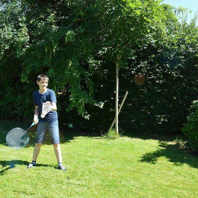 Giant Badminton Set_2