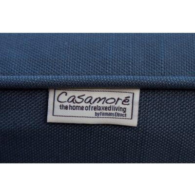 Casamoré Corfu Woodash Casual Corner Dining Set_5