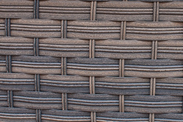 Corfu Weave