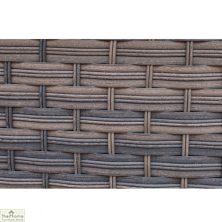 Casamoré Corfu Woodash Chaise Set
